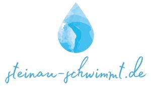 Steinau Schwimmt